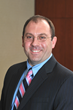 William Conron of Martin DeCruze & Co. LLP is a member of XPX Fairfield County