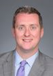 William Jarry of BNY Mellon Wealth Management is a member of XPX Greater Boston