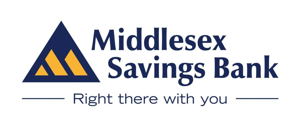Lynn Schade of Middlesex Savings Bank is a member of XPX Greater Boston