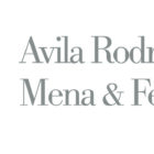 Asnardo Garro of ARHMF | Avila Rodriguez Hernandez Mena & Ferri LLP is a member of XPX South Florida