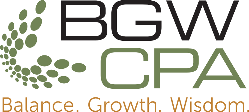 Carrie Dyckman of BGW CPA, PLLC is a member of XPX Charlotte