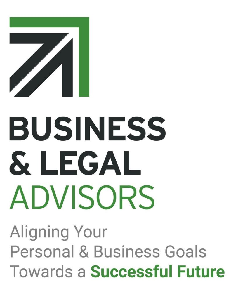 Stuart Sorkin of The Business and Legal Advisors, LLC is a member of XPX DC Metro