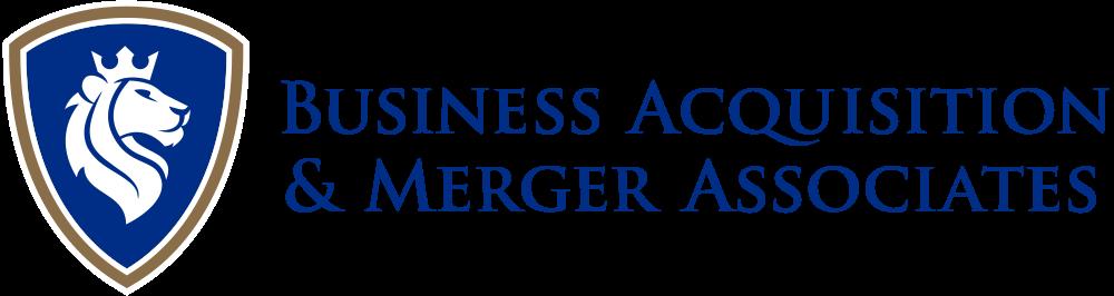 Matthew Bradbury of Business Acquisition & Merger Associates is a member of XPX Charlotte