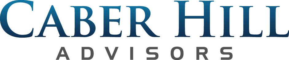 Peter Holton of Caber Hill Advisors is a member of XPX Chicago