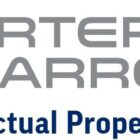 George Likourezos of Carter, DeLuca & Farrell, LLP, Intellectual Property Law Firm is a member of XPX Long Island