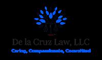 Cherish De la Cruz of De la Cruz Law, LLC is a member of XPX Atlanta