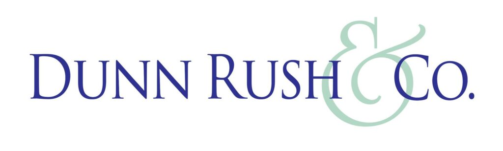 Gregory Rush of Dunn Rush & Co. LLC is a member of XPX Greater Boston