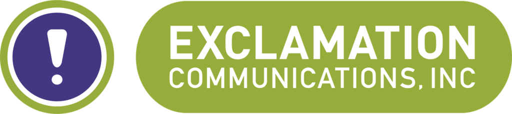 Jeffrey Cochran of Exclamation Communications! Inc is a member of XPX Triangle