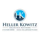 Steven Heller of Heller Kowitz Insurance Advisors is a member of XPX Maryland
