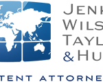 Arles Taylor of Jenkins, Wilson, Taylor, & Hunt, PA is a member of XPX Triangle