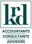 Allen Kutchins of KRD, Ltd. is a member of XPX Chicago
