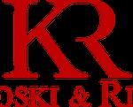 Robert Kalinoski of Kalinoski & Riordan, P.A. is a member of XPX Maryland
