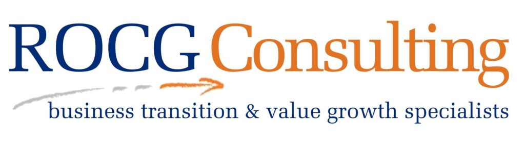 Terence Shepherd of ROCG Consulting is a member of XPX Greater Boston