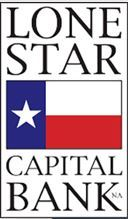 Lisa Mochel of Lone Star Capital Bank is a member of XPX San Antonio