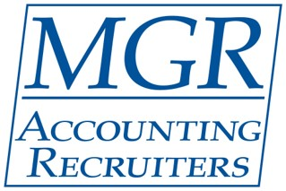 Bryan Edwards of MGR Accounting Recruiters is a member of XPX San Antonio