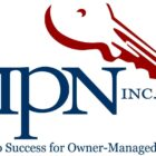 John Dini of MPN incorporated is a member of XPX San Antonio