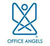 """Esther """"Essie"""" Escobedo of Office Angels is a member of XPX Atlanta"""