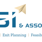 Gerald (Jerry) Brown of RSI & Associates, Inc. is a member of XPX San Antonio