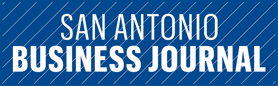 Jimmy Holmes of San Antonio Business Journal is a member of XPX San Antonio