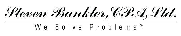 Steven Bankler of Steven Bankler, CPA, Ltd. is a member of XPX San Antonio