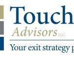 Steven Pappas of Touchstone Advisors is a member of XPX Connecticut