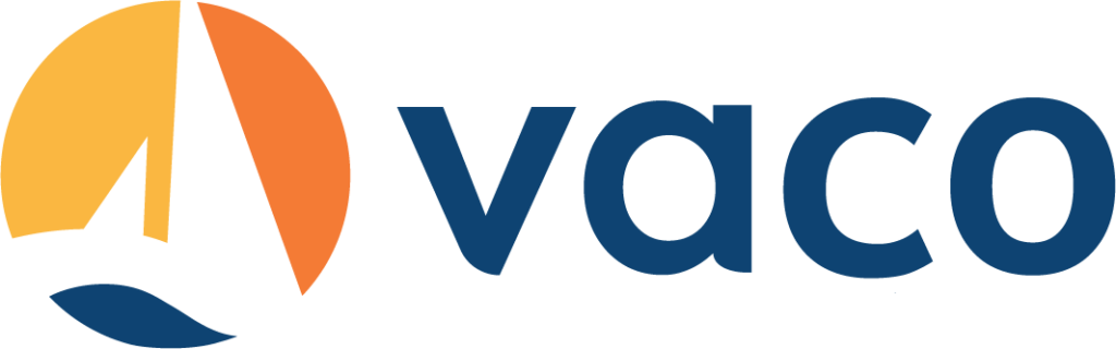 Walter Belt of Vaco LLC is a member of XPX San Antonio