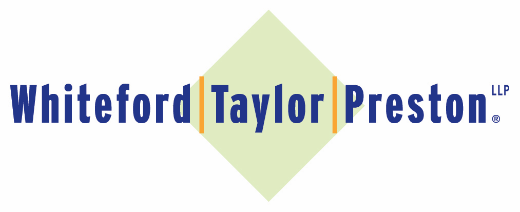 Frank Jones of Whiteford, Taylor & Preston, LLP is a member of XPX Maryland