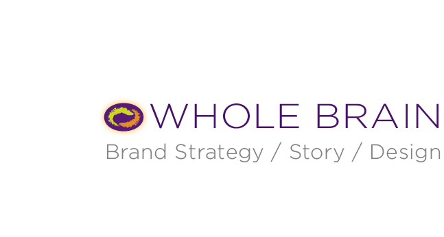 Jeff Armacost of Whole Brain Brands is a member of XPX Atlanta