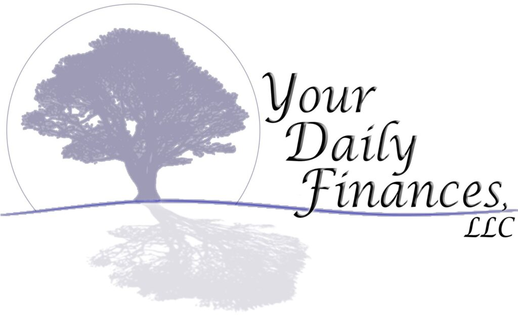 Mimi Schwarz of Your Daily Finances, LLC is a member of XPX Maryland