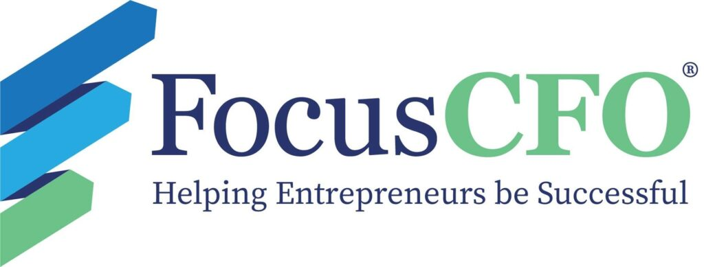 Michael Stier of FocusCFO - Carolinas is a member of XPX Charlotte