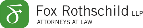 Harvey Katz of Fox Rothschild is a member of XPX Tri-State