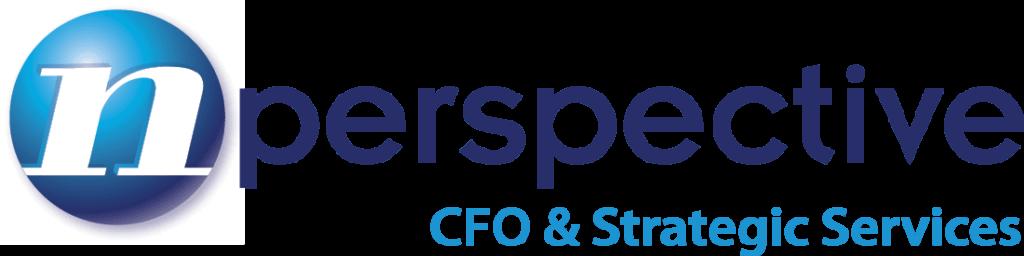 Michael Sluka of Nperspective CFO & Strategic Services is a member of XPX South Florida