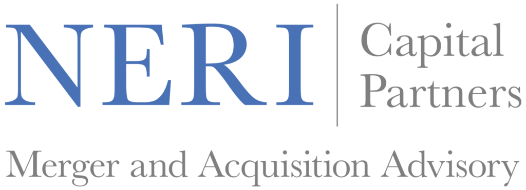 Eric Togneri of Neri Capital Partners is a member of XPX Atlanta