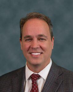 Bob Tankesley of Neri Capital Partners is a member of XPX Atlanta