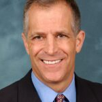 Craig Nadborne of Bradford Allen Realty Services is a member of XPX Chicago