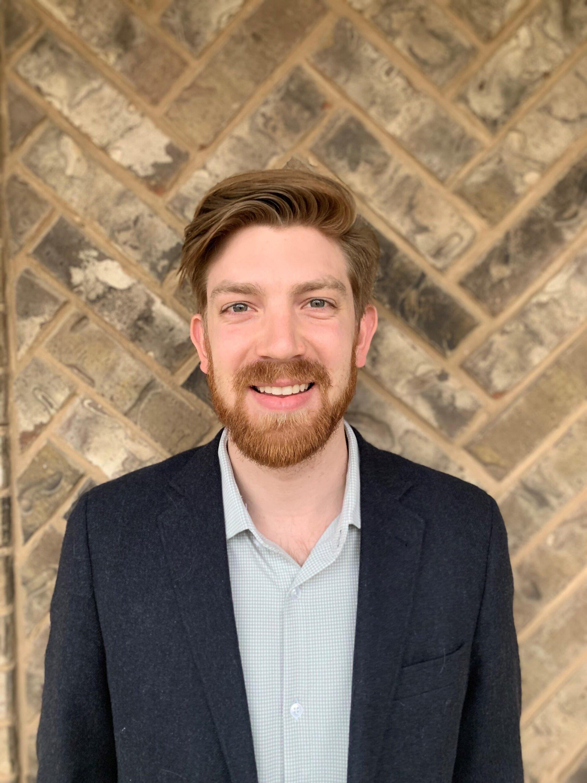 David Winston of Texas Next Capital is a member of XPX Austin