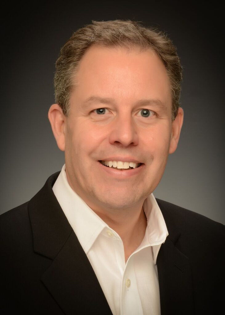 David Jones of Sales To Innovation, LLC is a member of XPX Ohio