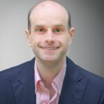 Greg Romero of Romero Solutions Group is a member of XPX Greater Boston