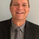 Steve Melton of CCIA, Inc- R3 Risk Management Division is a member of XPX Charlotte