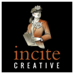 Dina Wasmer of Incite Creative is a member of XPX Maryland