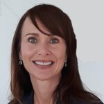 Traci Philips of The Innate Coach is a member of XPX Triangle