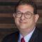James Rosenblatt of Rosenblatt Law Firm is a member of XPX San Antonio