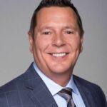 Larry Rollins of Twenty Four Wealth is a member of XPX Fairfield County