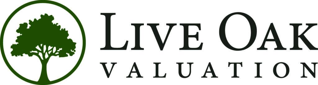 Scott Bryan of Live Oak Valuation is a member of XPX Austin