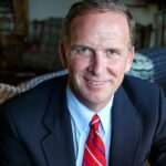 John Weeks of The Colony Group is a member of XPX Greater Boston