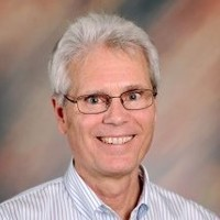Mike Leannah of Business Value Strategies is a member of XPX Triangle