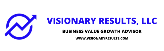 Craig Paxson of Visionary Results, LLC is a member of XPX Nashville