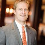 Winston Bragg of Levitt-Fuirst Associates, Ltd. is a member of XPX Fairfield County