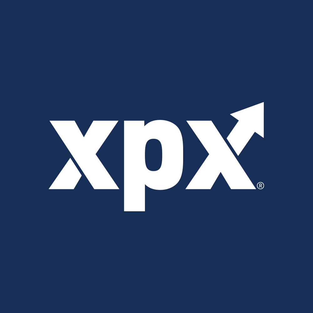 XPX Content of Exit Planning Exchange is a member of XPX