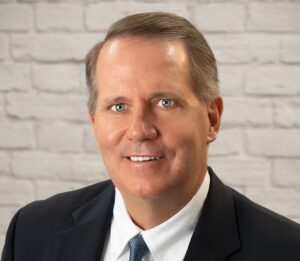 Peter Seelaus of Sherpa Financial, Seelaus Financial is a member of XPX Philadelphia